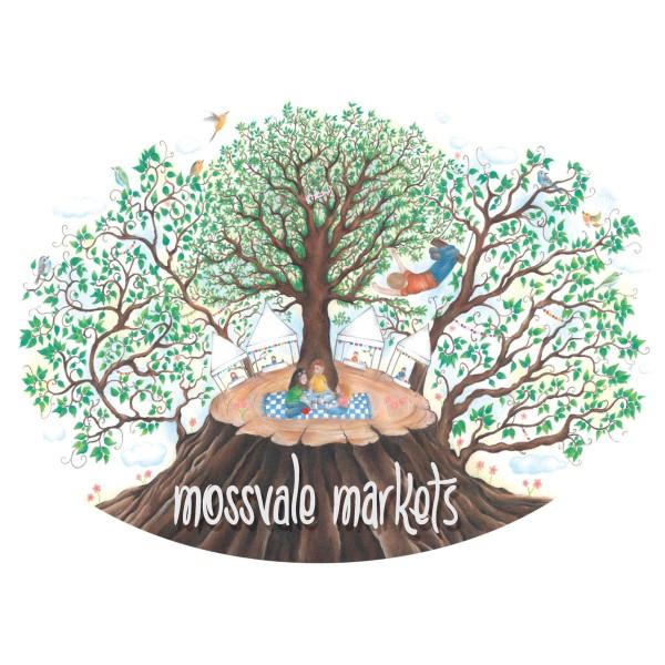 Mossvale Market