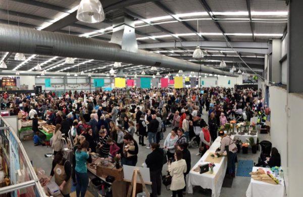 Gippsland Makers Market