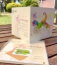 Wings & Magic ~ giftcard