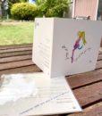 Follow ~ giftcard