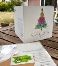Magical Stories ~ gift card