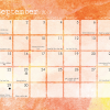 Soul Stories 2019 Calendar