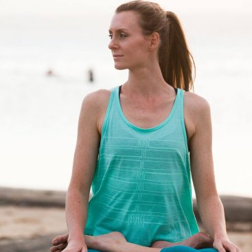 "Amy Landry <span class=""inspoSub"">dancer/yogi/life coach</span>"