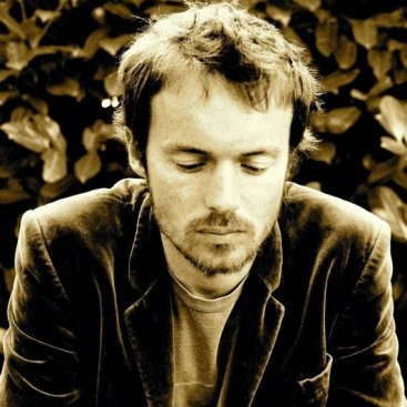 "Damien Rice <span class=""inspoSub"">singer/songwriter</span>"